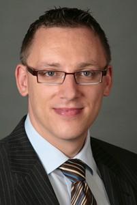 Jürgen Schwenk - Autor & Herausgeber von Bullenbrief.de